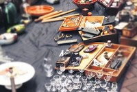 Get organized: Expat events in Istanbul for January