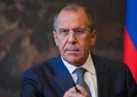 Rusya'dan Suriye ateşkesine yönelik çok kritik açıklama