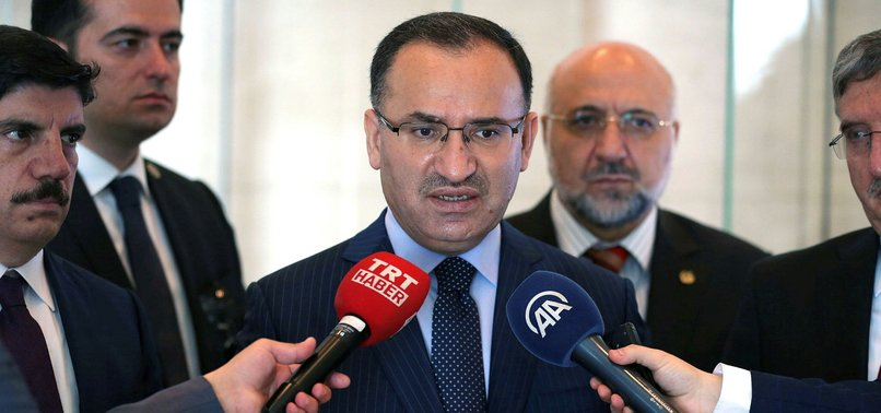RULING-AK PARTY TO EVALUATE CALL FOR SNAP ELECTION - GOVT SPOKEPERSON