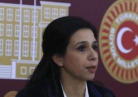 Referandumdan sonra CHP skandal açıklamalara kaldığı yerden devam ediyor