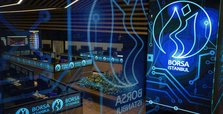 Borsa Istanbul up by 0.68% at open