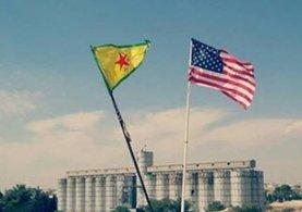 Suriyeli aşiretler ve kabileler, PYD'ye karşı harekete geçiyor