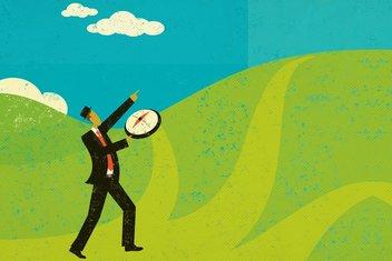 Kişisel gelişiminiz için mutlaka bilmeniz gereken sayılı kurallar