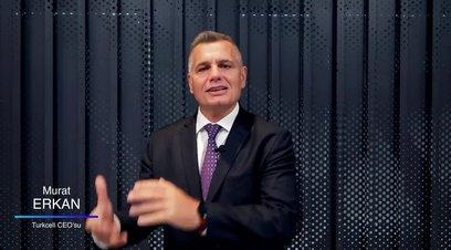 Murat Erkan: Yeni bir açılım yakalayacağız