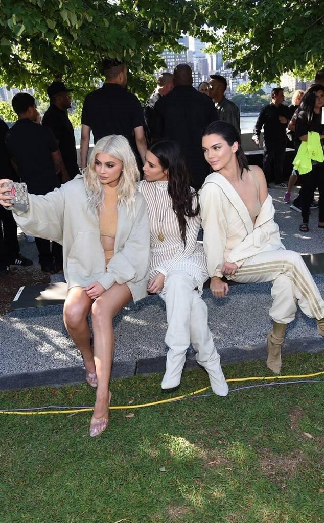 En Büyük Moda Haftası Skandalları
