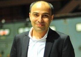 Kürtçe 'Evet' zinciri çığ gibi büyümeye devam ediyor