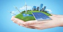 Ankara to host International Energy Congress & Expo '17