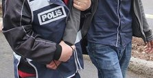 Nearly 100 FETO suspects arrested across Turkey