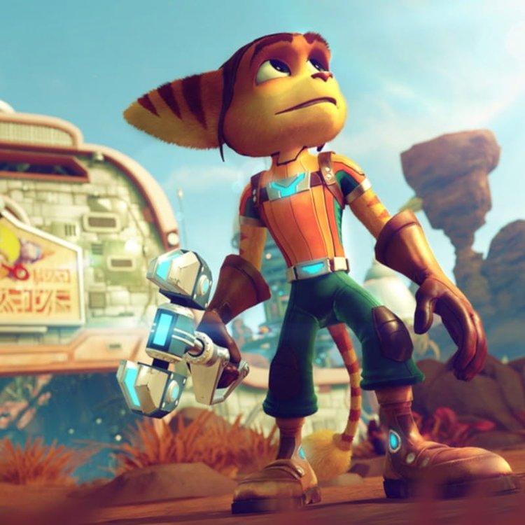 2020'nin göz alıcı PS5 oyunları