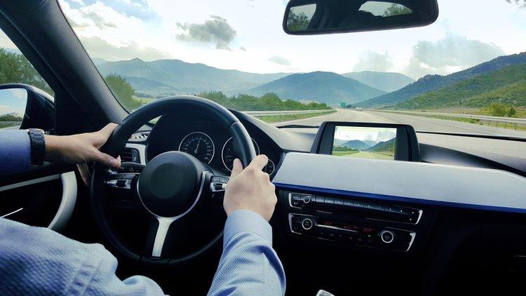 Uzun yol öncesi araç bakımı nasıl olmalı?