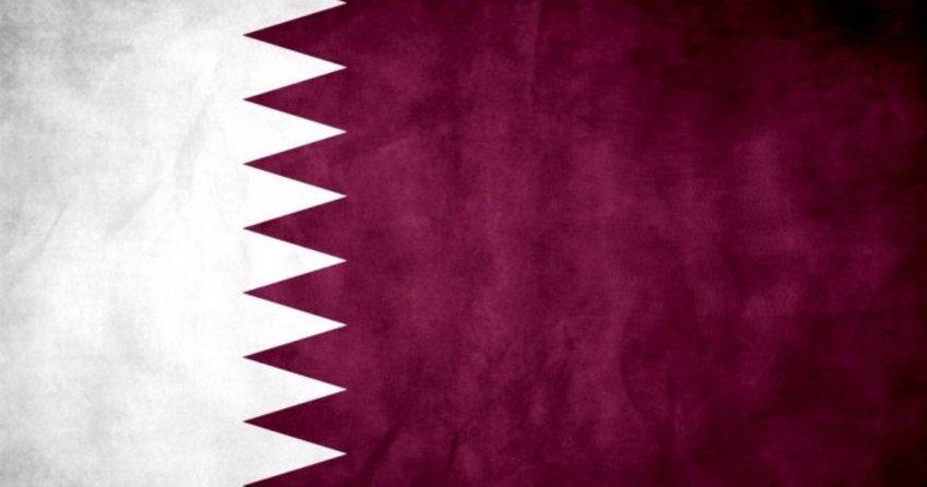 Katar'dan Suudi Arabistan'a çok sert yanıt
