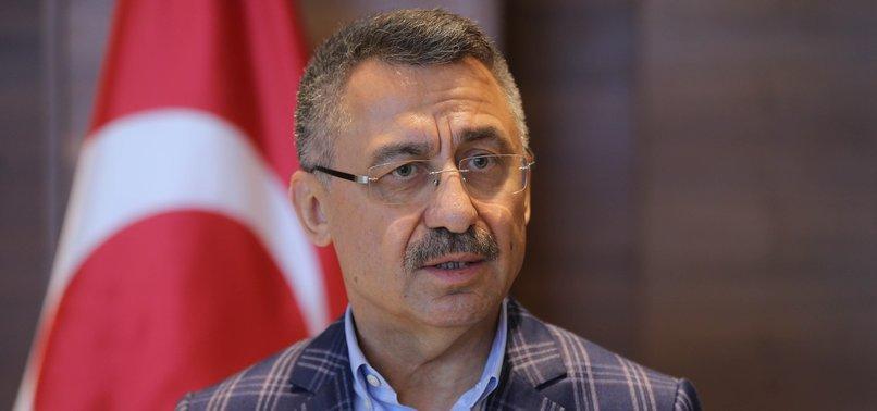 TURKISH BUSINESSPEOPLE URGED TO FOCUS ON LATIN AMERICA