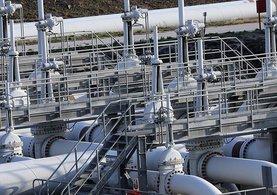 Hakkari, Şırnak ve Artvin'de doğalgaz dağıtımına 8 şirket başvuru yaptı