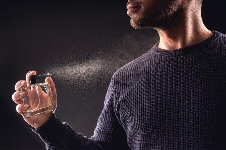 Parfüm seçiminde 5 püf nokta