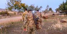 New truce between Azerbaijan, Armenia enters into force