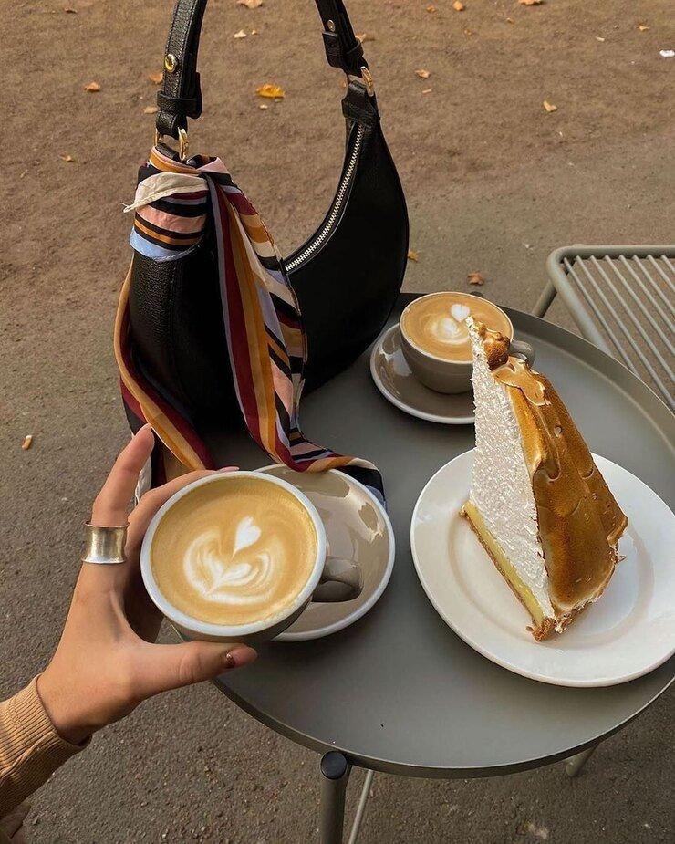 Kafein Sağlık İçin Gerçekten Tehlikeli Midir?