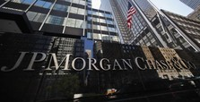History of JPMorgan is full of financial crimes