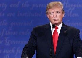 FETÖ'de yeni hedef Trump'a ulaşmak