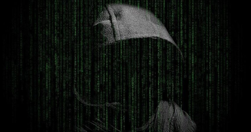 Japonya'da 60 milyon dolar değerindeki kripto para çalındı
