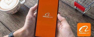 Alibabanınyeniişortakları