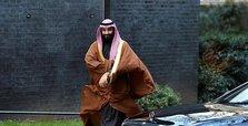Iran slams Saudi claim that it harbors Al-Qaeda leaders