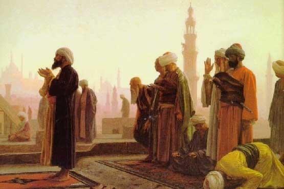 Ramazan'a nasıl hazırlanılmalı?