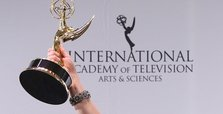 Turkey's TRT World to cover 45th Emmy Awards