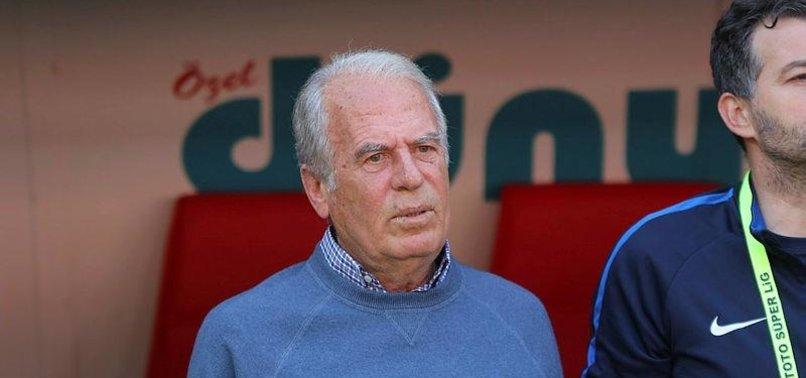 TURKISH MANAGER SET TO LEAD IRANIAN FOOTBALL TEAM
