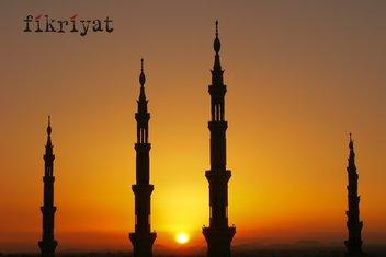 İslam sanatları kimden etkilendi?