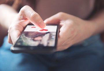 Burçlar sosyal medyada nasıl paylaşım yapıyor?