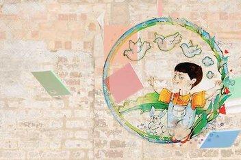 Zarifoğlu'nun 7den 77ye tüm çocuklar için yazdığı özgün eserler