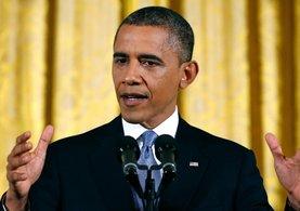 Obama'nın tutmadığı sözler dünyaya bela oldu