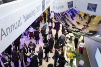 Globalisation is good. That's the message leaders of developing countries want to send from the Davos forum to U.S. President-elect Donald Trump, who takes office on Friday.  Any return to...