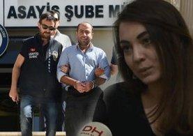 Şort giydiği için otobüste tekme atan saldırgan Abdullah Çakıroğlu hakkında flaş karar!
