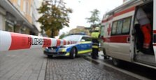 Xenophobic attack leaves one Turk injured in Hannover