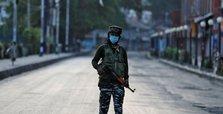 Kashmiri family claims Indian forces killed 3 civilians