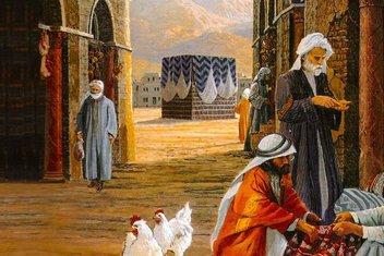 İbn Mace kimdir? İbn Mace'nin hadis ilmine katkıları
