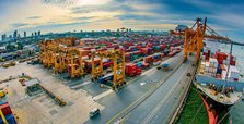 TİM: Turkey's exports to exceed year-end target of $170B