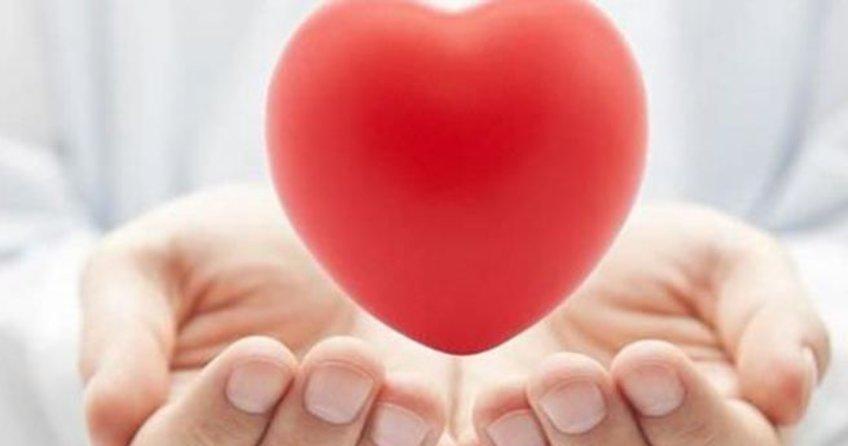 Yazın en sık rastlanan 3 kalp sorununa karşı öneriler
