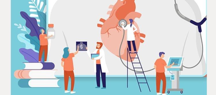 Modern tıp mı, alternatif tıp mı? Bilim dünyası ne...
