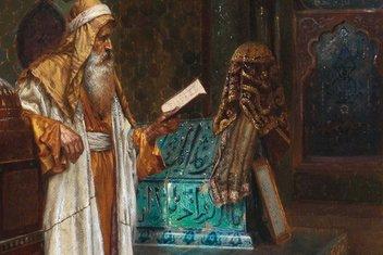 Tirmizi kimdir? Tirmizi el-Cami'u's Sahih'i nasıl kaleme aldı?