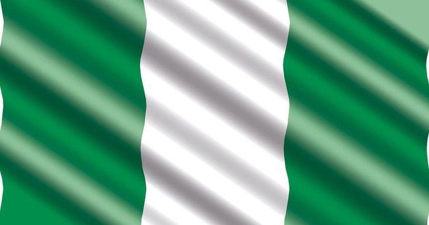 Alman mühendis Nijerya'da fidye için kaçırıldı