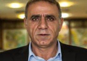 İlhami Işık: PKK bölgenin yeni 'JİTEM'idir
