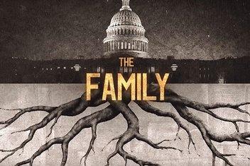 The Family ve FETÖ ile benzerlikleri
