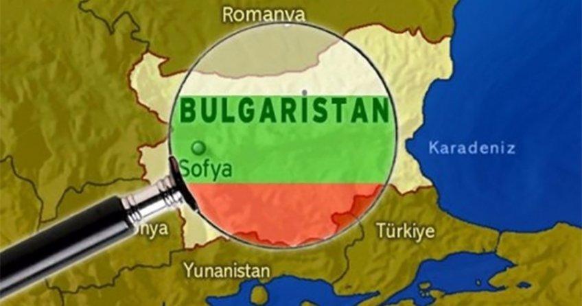 Bulgaristan firari FETÖ'cüyü iade ediyor