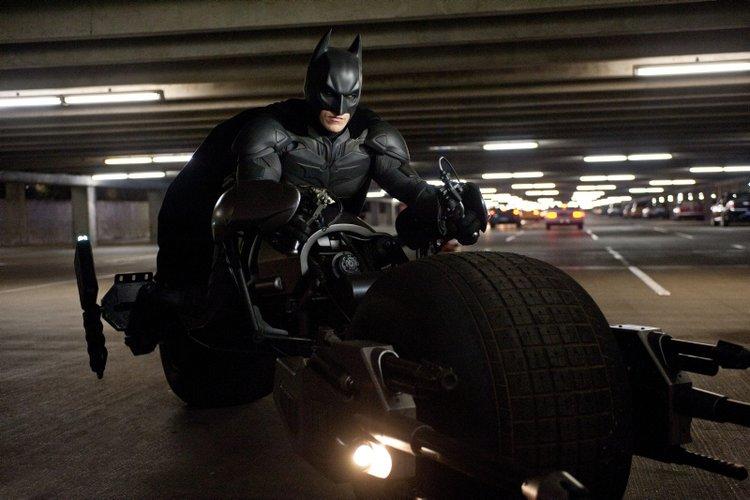 The Batman'in vizyon tarihi ertelendi!