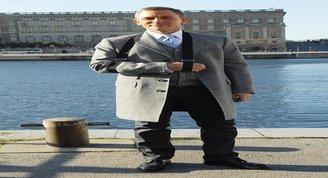Daniel Craig 25. Bond filmi setinde yaralandı