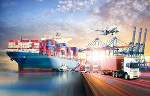 UİBten 2,1 milyar dolarlık ihracat