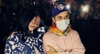 Billie Eilish'in Justin Bieber takıntısı