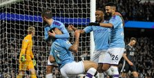 Premier League soccer to restart on June 17